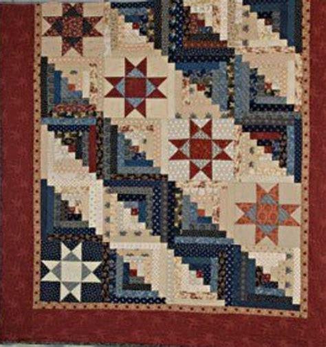 quilt pattern variations log cabin quilt pattern variations free quilt pattern