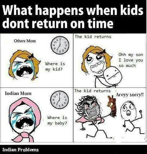 Indian Dad Meme - best indian parents funny meme and trolls indian mom