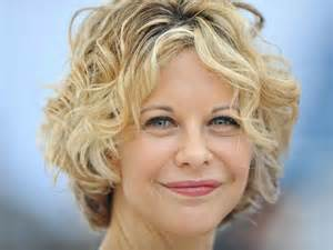 meg hairstyles 2013 2015 a trip down memory lane where are they now meg ryan