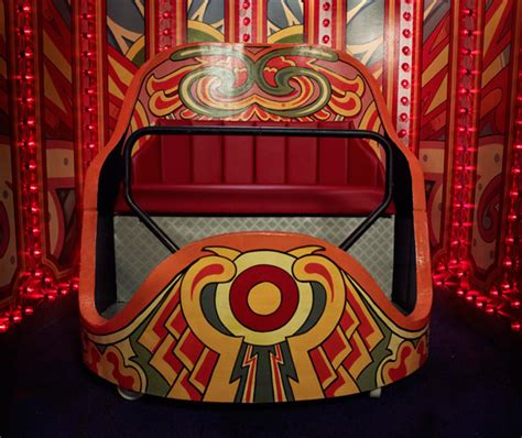 big diary room bb diary room chair revealed
