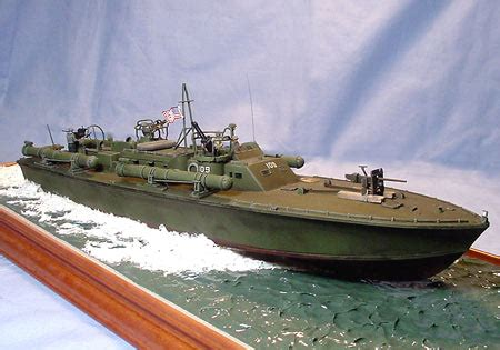 pt boat 109 pt 109 was a pt boat patrol torpedo boat last commanded
