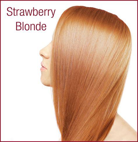 Henna Sehnaaz Strawberry 22 fantastic henna hair dye strawberry makedes