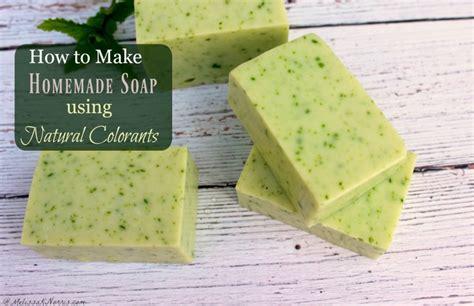 How To Make Handmade Soap Organic - how to make handmade soap organic 28 images organic