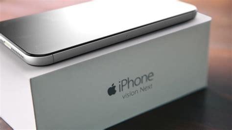 iphone 7 apple pr 233 voirait trois mod 232 les d iphone et des cycles de renouvellement plus longs