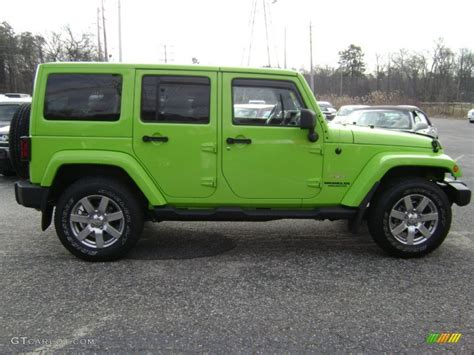 gecko green jeep gecko green wrangler sahara for sale upcomingcarshq com