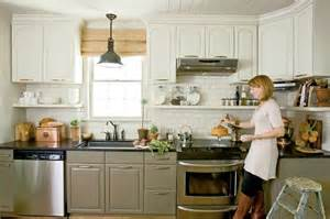 farrow amp ball mouse s back kitchen cabinets design ideas