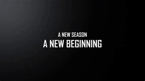 New Season New by Hershey Bears Hockey October 2013