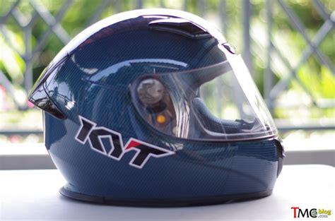 Helm Kyt Carbon kyt kr1 carbon tmcblog 033 tmcblog