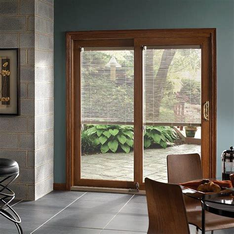 sliding patio door installation entry patio doors entry and patio door replacement and