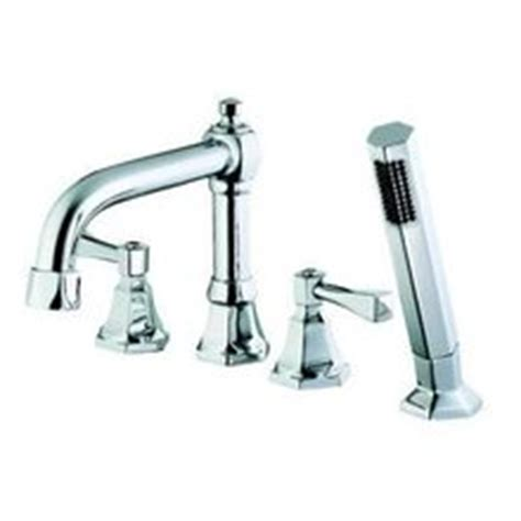 Foret Faucet Parts by Foret Bathroom Faucets From Faucetdirect