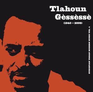 Ethiopiques Vol 4 Vinyl - 8 ethiopiques vinyls heavenly sweetness