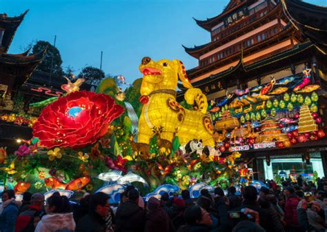 new year 2018 melbourne festival when is new year 2018 what animal year is 2018