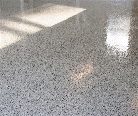 Laminate Flooring On Concrete Laminate Flooring Sealing Concrete Laminate Flooring
