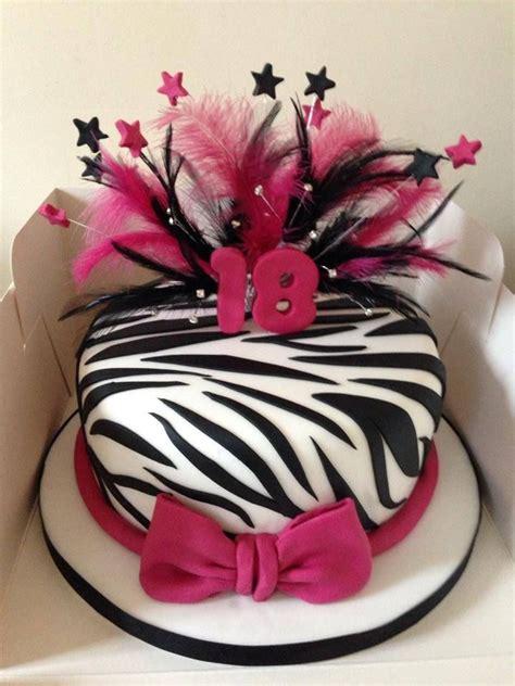 Agradable Ideas Fiestas De Cumpleanos Adultos #5: 06e5d194b3833c13eaba6d4abb651014--taco-bell-zebra-party.jpg