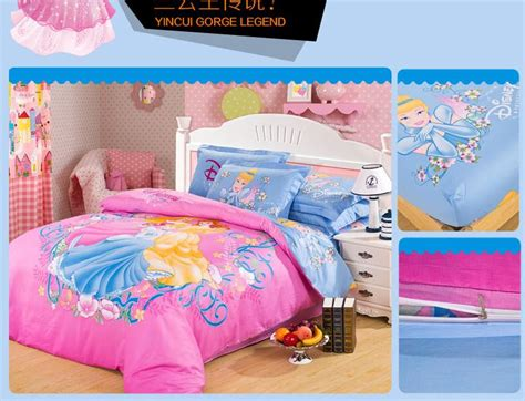 queen size princess comforter online buy wholesale queen size princess bedding sets from