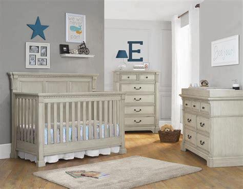 chambre bébé discount cuisine decoration chambre bebe rangement rangement