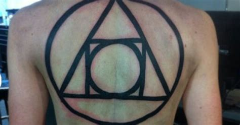 mental alchemy tattoo alchemy symbol the symbol for the philosopher s