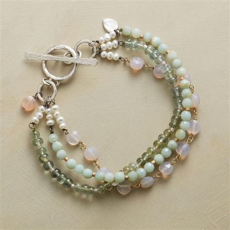 Selling Handmade Jewellery - websites to sell handmade jewelry 28 images selling