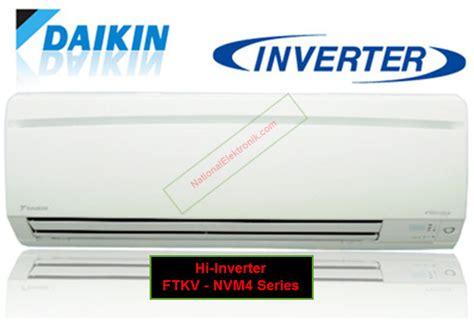 Freon Ac Sharp Inverter macam macam tipe ac daikin dan perbedaannya