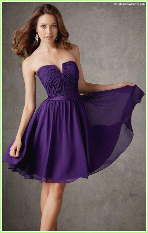 vestido noche corto vestidos de gala cortos
