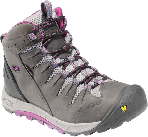 keen s bryce mid hiking boot