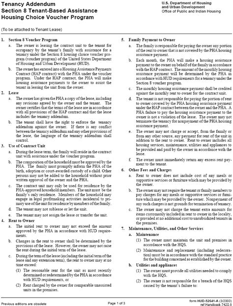 application for section 8 housing section 8 housing application bing images