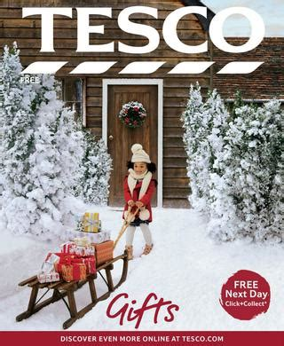 What Gift Cards Do Tesco Sell - marmite gifts tesco gift ftempo