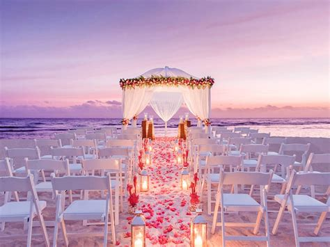 Half Moon luxury resort Jamaica, Caribbean destination wedding   Half Moon
