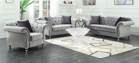 silver sofa set silver sofa set silver sofa set leather burma teak wood