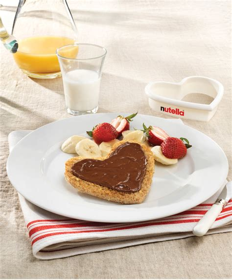 Small Island For Kitchen Nutella Breakfast Slices Home Trends Magazine