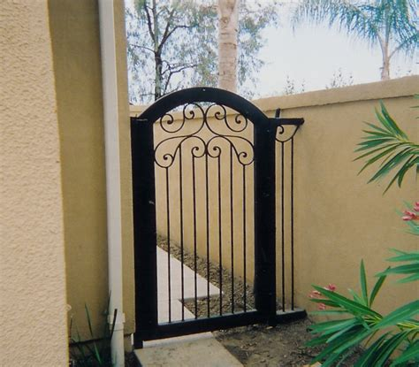 best side gate designs for home ideas interior design
