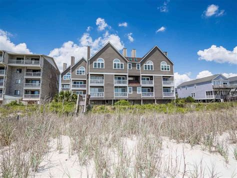 4 bedroom oceanfront condos in myrtle four bedroom oceanfront condo rates reserve now for 2018 surfside myrtle