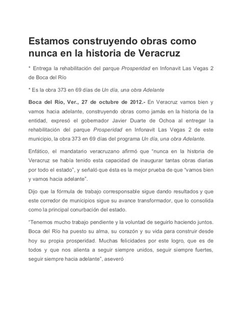 precio licencia 2016 veracruz costo de emplacamiento en veracruz 2016
