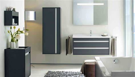 imagenes baños minimalistas como decorar un cuarto de ba 241 o al estilo minimalista