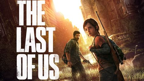14 reasons every non gamer needs to play the last of us