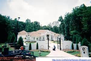 creflo dollar home creflo dollar home the whirling windthe whirling wind