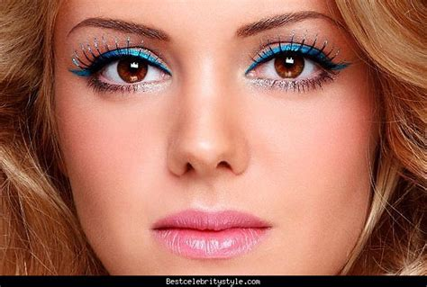 eye makeup tips for hazel eyes and brown hair 02 makeup brown hair hazel eyes best celebrity style
