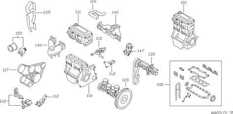 nissan altima parts diagram diagram nissan altima parts diagram