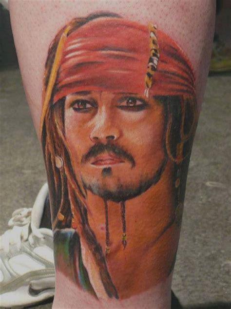 tattoo prices walsall tattoo artists big tattoo planet