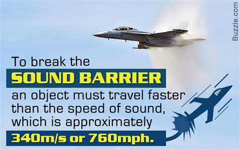 the speed of sound breaking the barriers between and technology a memoir books what does breaking the sound barrier