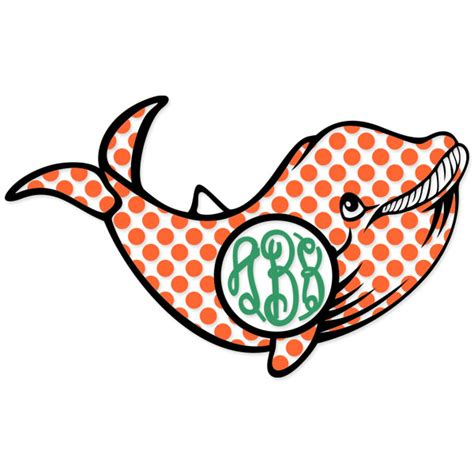 And Baby Whale Cuttable Design - and calf whale cuttable design
