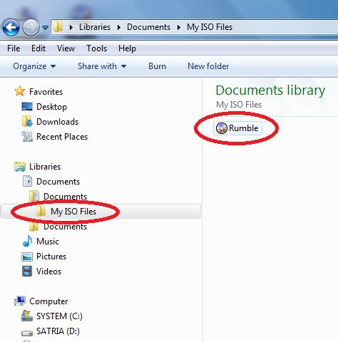 cara membuat file iso menggunakan ultraiso arief hidayat89 com cara membuat file iso menggunakan
