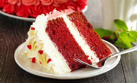 decorar tartas san valentin tartas postres y cupcakes para celebrar san valent 237 n