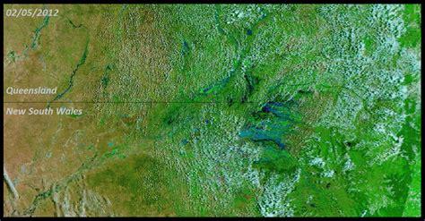 earthquake tangerang stanislav s blog earth changes and the pole shift