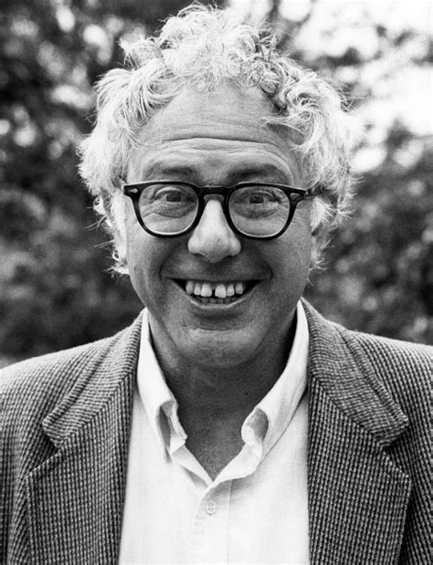 vt woman commissions artist to paint giant bernie sanders face on barn fun facts bernie sanders for president