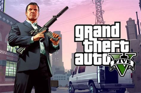 how to your in gta 5 gta 6 leaks and rumours how will rockstar improve gta v your mobile