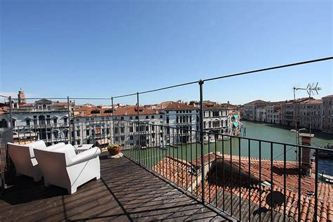 venice apartment venice apartments venice vacation rentals