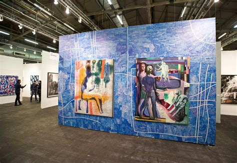 art design kalender new york what to see at new york s art fairs this week the new