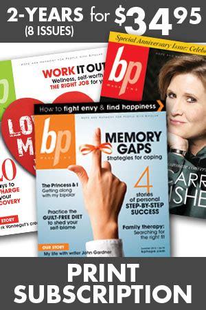 design news magazine subscription subscribe bphope bp magazine community