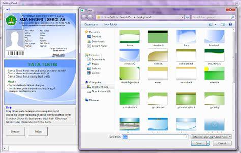 download software pembuat barcode gratis download software pembuat kartu pelajar